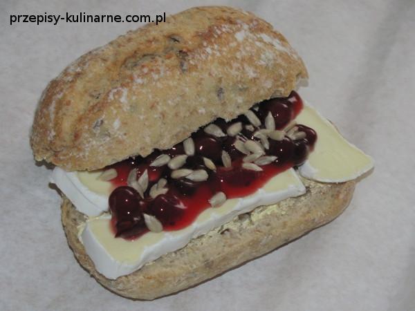 viva camembert